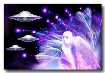 Angel_Guide_with_UFOs
