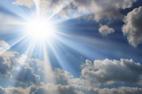 heaven-sky-bright-light-TWO