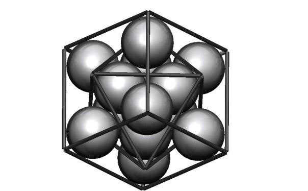 SynchronizedSacredGeospheres