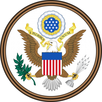 US-Great-Seal-Front-340x340