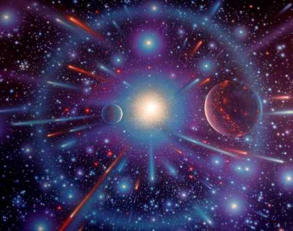 AndrewStewart-supernova2-space-art